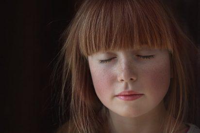 'Freckling': pecas falsas, todos los tips para conseguirlas