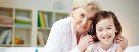 ¿Por qué es tan importante la vacunación antineumocócica y antigripal frente a la neumonía?