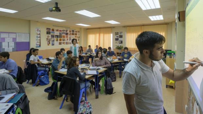 ¿Qué demonios es PISA y qué ha sucedido con los alumnos españoles para que se «tumbe» la prueba de Lectura?