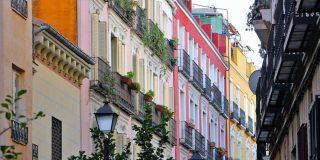 ¿Sabías que el precio de la vivienda en España crecerá un 3% en 2020?
