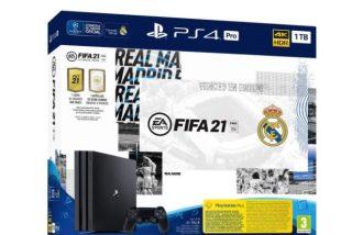 Consolas PS4 y mandos DualShock en el Black Friday de Amazon