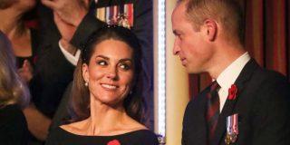 Duques de Cambridge © royalfamily/sussexroyal/kesingtonpalace Instagram