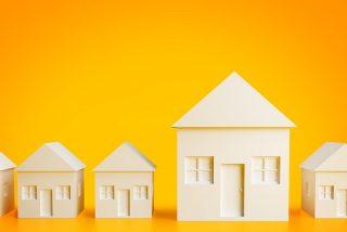 ¿Sabías que Elche es la ciudad más rentable del país para tener una vivienda?