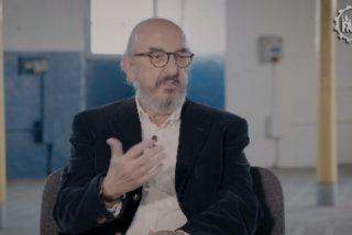 'Fuego amigo' en Atresmedia: Roures acusa a Ferreras de ser