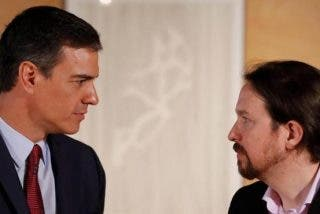 Un documento oficial 'condena' al PSOE y Podemos: la prueba definitiva de que conocían el peligro de celebrar el 8M