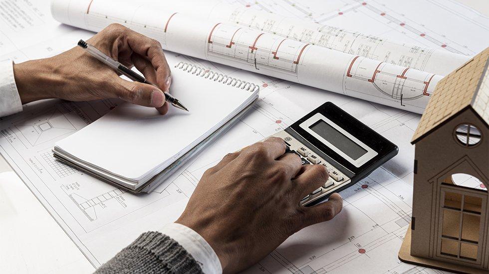 ¿Sabes cómo calcular el valor del contenido de tu seguro de hogar?