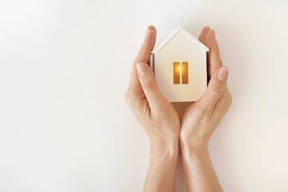 ¿Sabías que el 23% de las viviendas en España no tienen seguro de hogar?