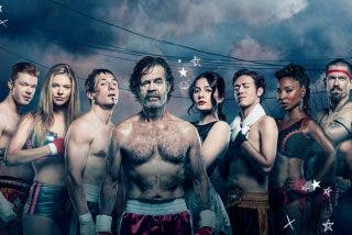 Shameless - Temporada 10 © Movistar+