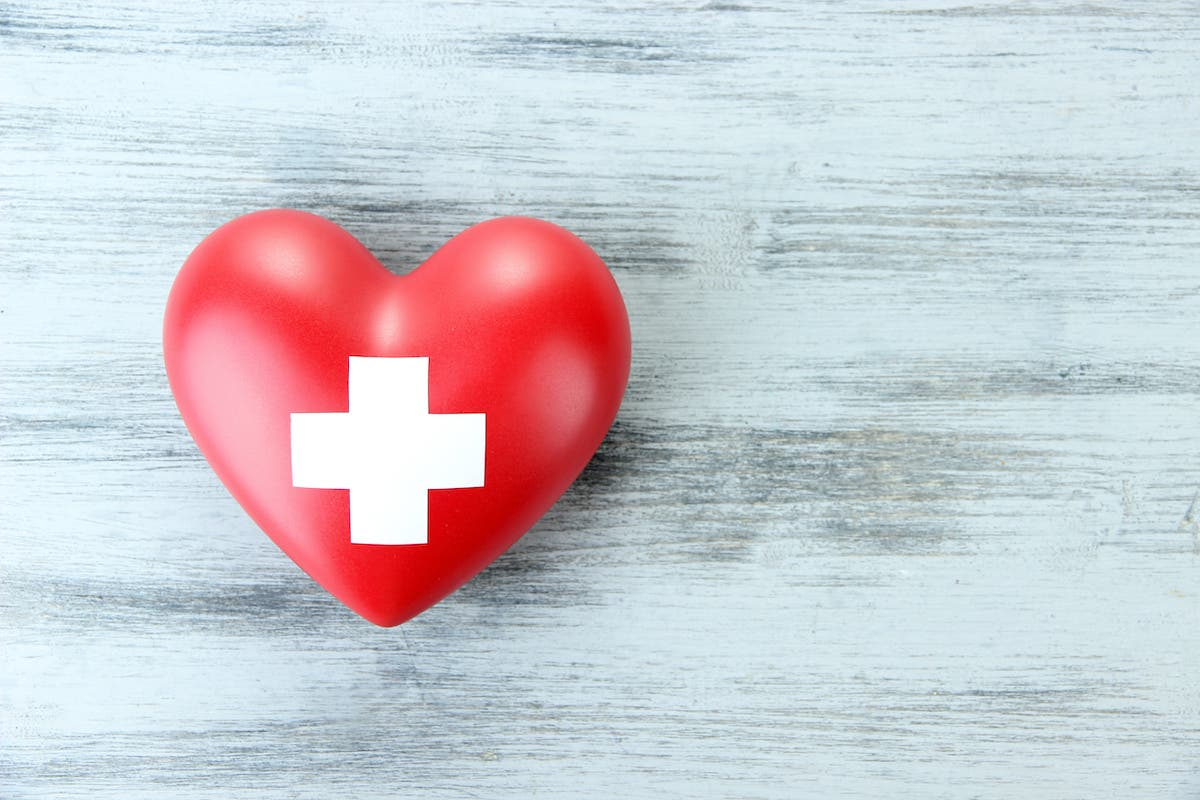 ¿Qué tiene que tener el perfecto botiquín de primeros auxilios?