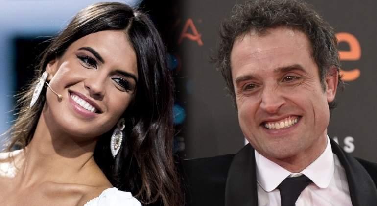 """¿Sabes qué conexión existe entre Sofía Suescun y Daniel Guzmán?: """"Es un hijo de p*ta"""""""
