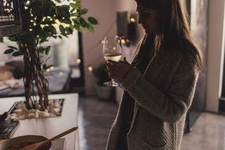 Así es el perfil de los solteros que buscan vivienda en España