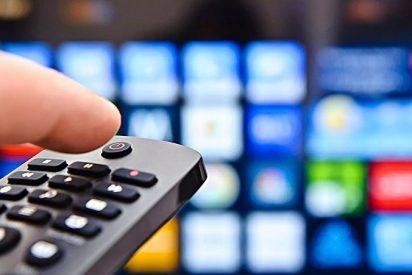 Descubrimos el escándalo que ocultan las TDT que más ves: Gol, DMax, DKiss y Disney Channel