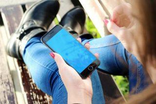 Votar por 'WhatsApp': EEUU estudia usar la tecnología móvil en procesos electorales