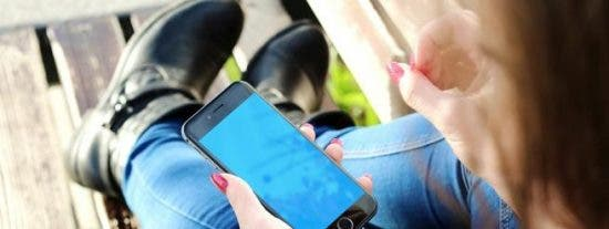 Te explicamos cómo va a rastrear el INE de Sánchez tu móvil durante ocho días: a qué operadoras afecta y cómo evitarlo