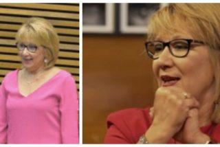 El Quilombo / Las manipulaciones de 'Salvados' para rescatar a Sánchez: cuela a una diputada del PSOE valenciano y la hace pasar como 'militante'