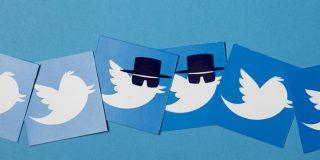Twitter introduce una opción que permite al usuario elegir quién puede responder a sus mensajes