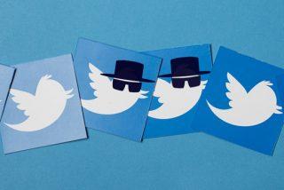Denuncian a ex empleados de Twitter por espiar a críticos del Gobierno de Arabia Saudita