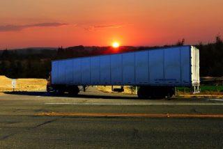 Transeop se afianza en Madrid como la mejor opción para el transporte de mercancías en palés