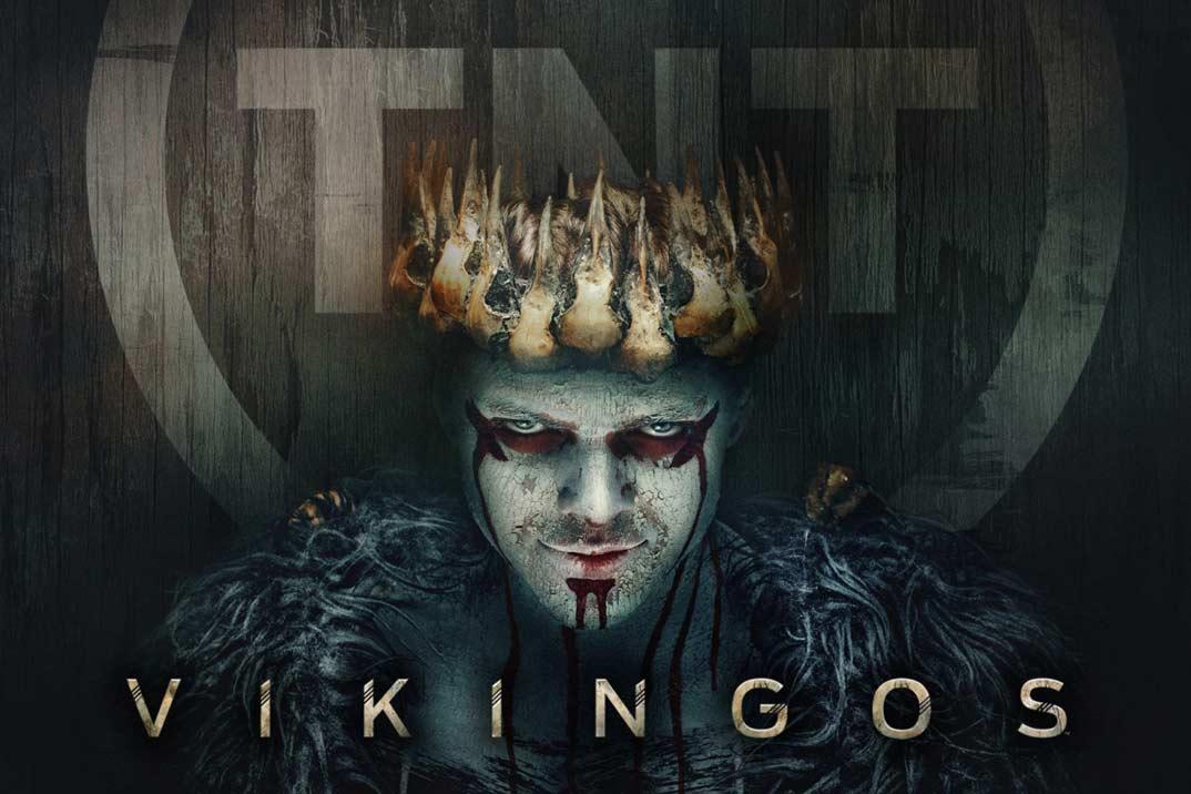 vikingos-netflix
