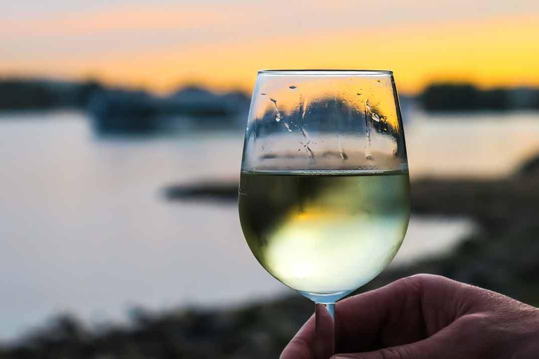 vino-enoturismo