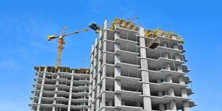 ¿Sabías que la España 'en funciones' de Sánchez lideró en septiembre la caída de la construcción en la Unión Europea?