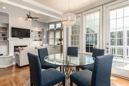 Cómo vender tu casa en tiempo récord sin pagar comisiones
