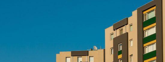 ¿Sabías que la media de la rentabilidad bruta del alquiler residencial en España es del 5,7 %?