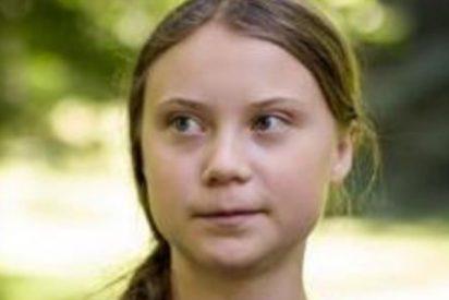 ¿Cómo entender el síndrome asperger? Así es el 'superpoder' de Greta Thunberg
