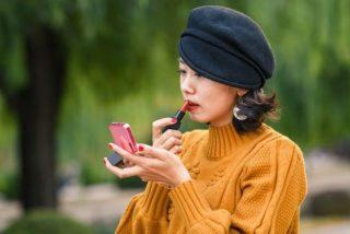 Los nuevos usuarios de móvil en China tendrán que someterse a un escaneo facial