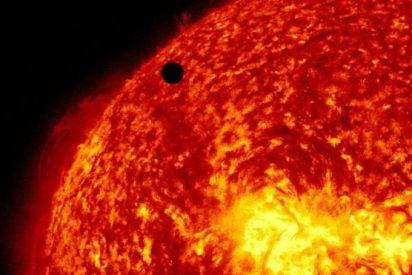 La Sonda Parker reveló muchos misterios del Sol al acercarse más que nunca a nuestra estrella
