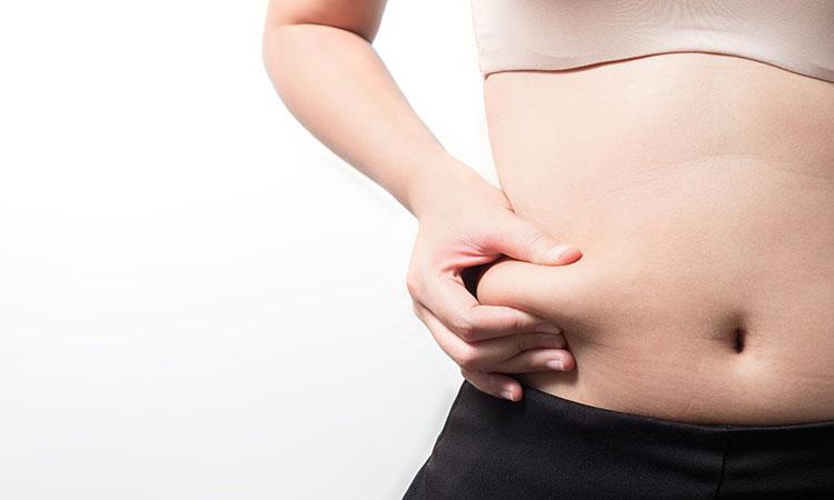 Liposucción VASER, la revolución llega para eliminar la grasa corporal más resistente