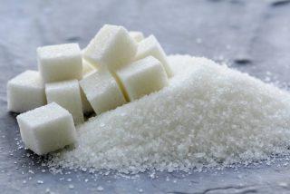 """Los expertos confirman que: """"El azúcar es la droga más peligrosa de la historia"""""""