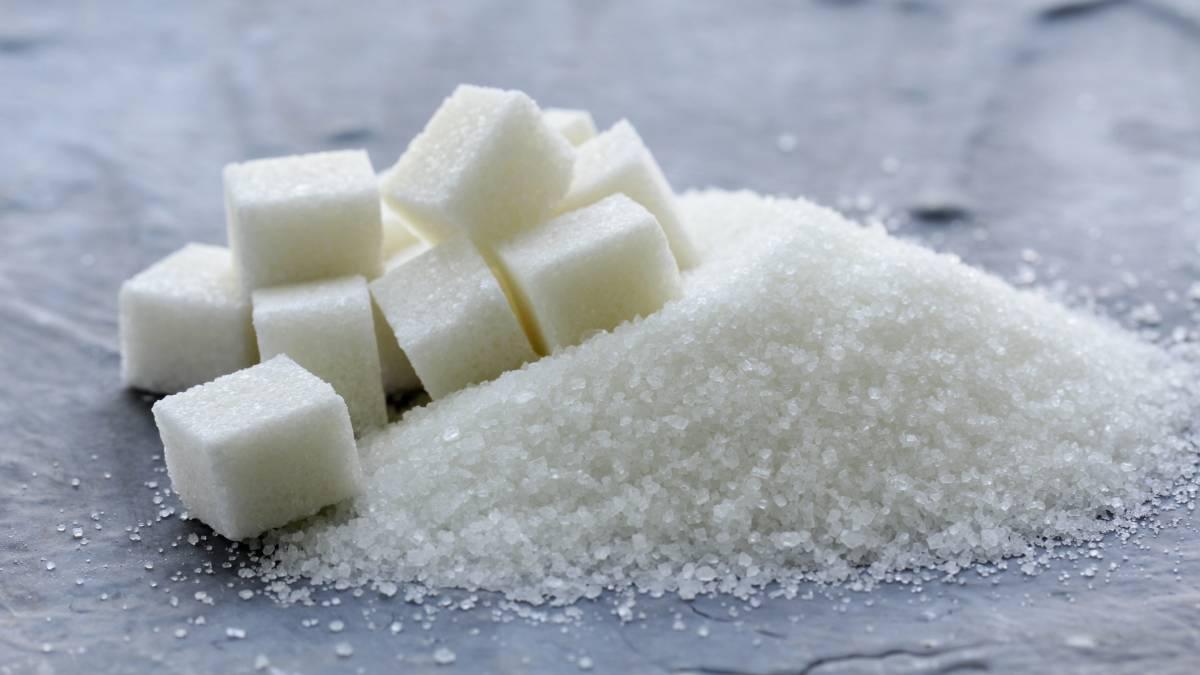 ¿Es el azúcar es la droga más peligrosa de la Historia?