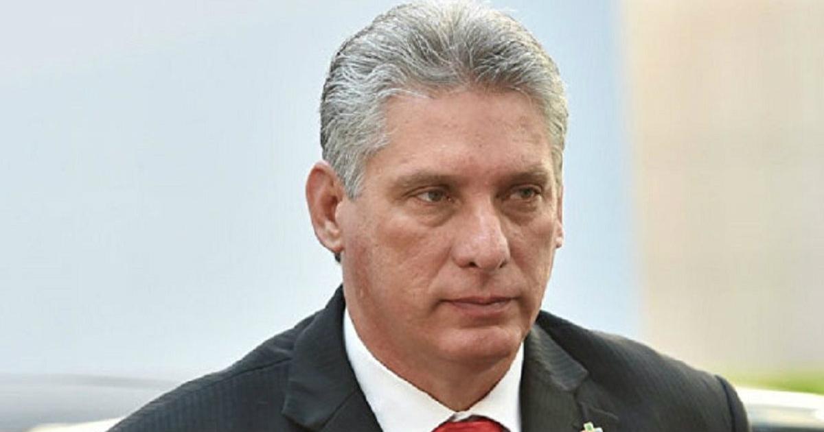 La dictadura de Cuba se atrinchera y rechaza debatir sobre DDHH ante el Parlamento Europeo
