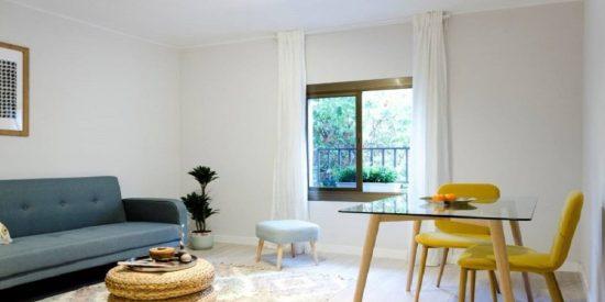 ¿Se puede vender o alquilar una vivienda de protección oficial?