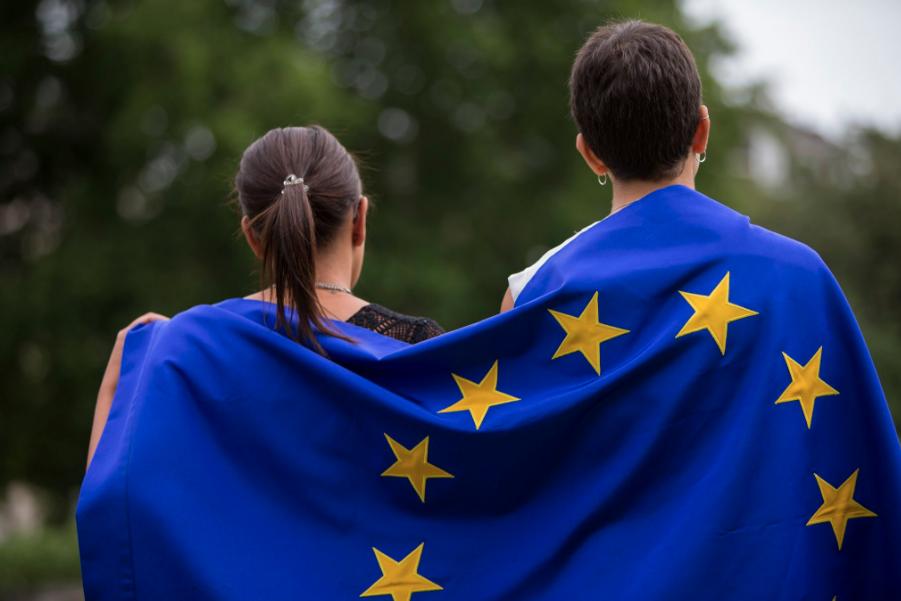 """¿Qué es el """"estilo de vida europeo""""; existe realmente?"""