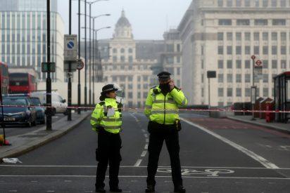 """Un 'amigo' de Trump asegura que el atentado en el Puente de Londres """"no habría sucedido"""" si los británicos portaran armas"""