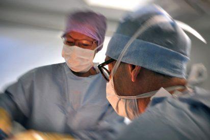 ¡Gran avance!: Logran revivir un corazón muerto con un innovador tipo de trasplante en EE.UU.