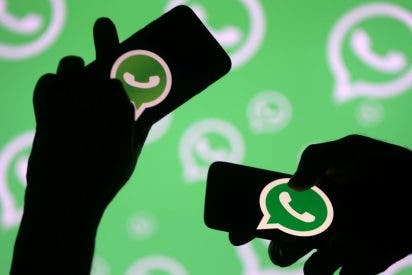 Cada vez más cerca del esperado modo oscuro de WhatsApp, con sus nuevas actualizaciones