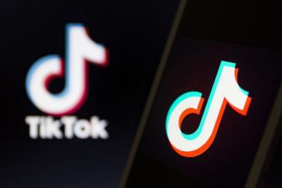Le llueven las críticas a TikTok tras admitir que restringió videos de personas con discapacidad y obesos