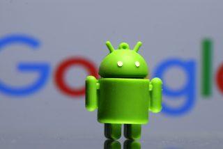¿Sabías que los móviles con Android ahora pueden desactivar las aplicaciones que distraen a los usuarios?; Así se activa…