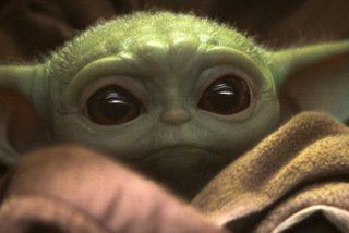 Querían alejar al 'bebé Yoda' de la política, pero apareció Ted Cruz y se cumplieron las peores profecías