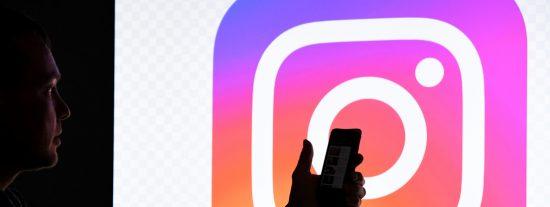 Con este truco podrás volver a ver los 'me gusta' en Instagram