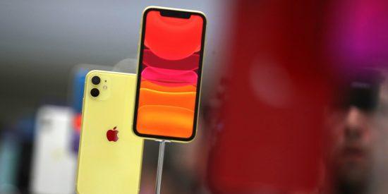 Adelanto de todas las novedades que Apple presentará en 2020 y 2021