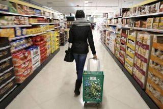 Mercadona 'obligado' a aclarar un inquietante mensaje en la etiqueta de uno de sus conocidos productos