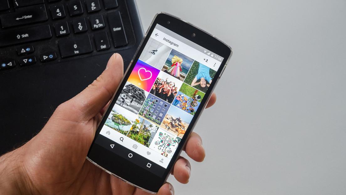 Instagram exigirá desde ya tu fecha de nacimiento para abrir una cuenta