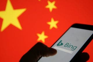 'Cosas de comunistas y de la izquierda': Pekín ordena desenchufar todos los ordenadores extranjeros