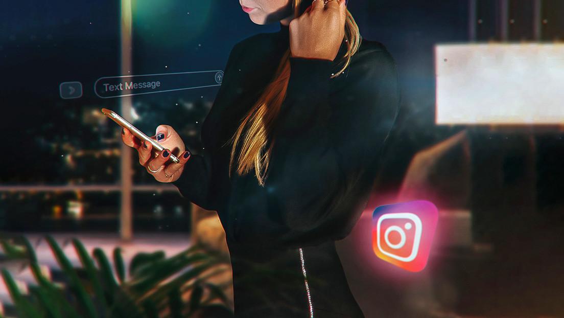 La verdadera razón para ocultar los 'me gusta' en Instagram no es reducir el estrés o el ciberacoso