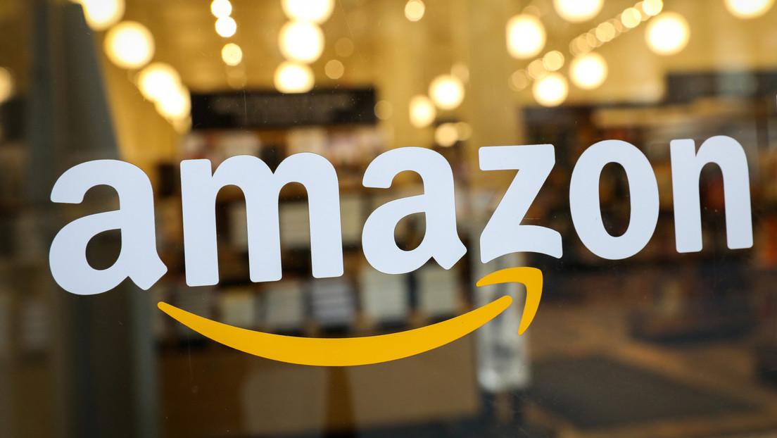 """Amazon insiste en que la """"vendetta personal de Trump"""" le costó un millonario contrato que el Pentágono otorgó a Microsoft"""