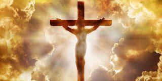 Polémica ante este nuevo videojuego que permite al jugador convertirse en Jesucristo